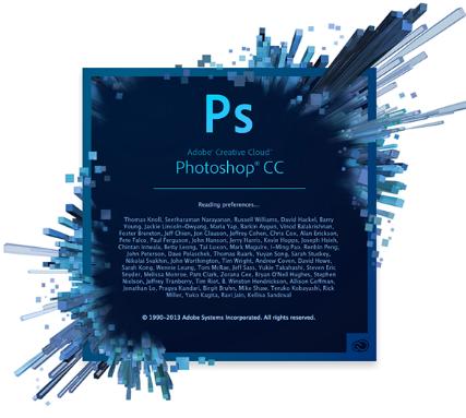 تحميل برنامج فوتوشوب cc 2018 عربي كامل مجاني Photoshop CC