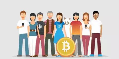 Puluhan Ribu Orang Gunakan Bitcoin di Indonesia
