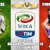 Agen Bola Terpercaya - Prediksi Udinese vs Fiorentina 3 April 2018