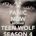Teen Wolf Season 4 All Episodes Download