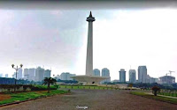 Universitas swasta di Jakarta - Jurusan Peringkat A