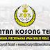 Jawatan Kosong di Suruhanjaya Perkhidmatan Awam Negeri Perak (SPANP) - 17 April 2019