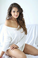 Actress Asmita Spicy Portfolio Pics 008.jpeg