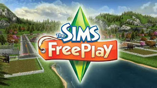 Sims-freeplay-apk-android