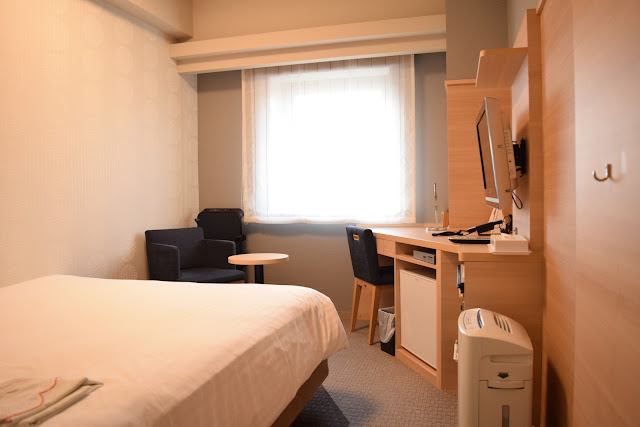 Hotels in Matsumoto City Japan