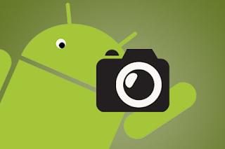 4 Tips Memotret yang Bagus dengan Kamera Android