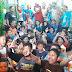 Sambang Kampung Cyber Surabaya