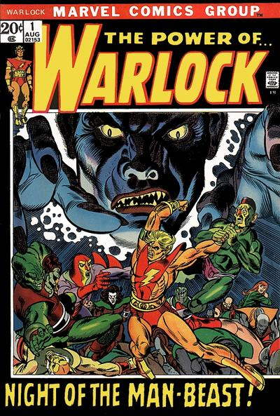 warlocks skull worship rar