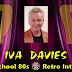 Interview with Iva Davies of Icehouse
