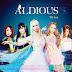 Aldious - We Are (2017) [Album]