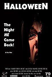 Watch Halloween: The Night HE Came Back Online Free 2016 Putlocker