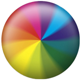 Amazing Tips to Speed up your Slow Mac