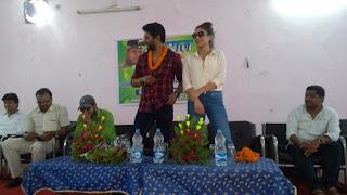 taalk-with-bhojpuri-actors