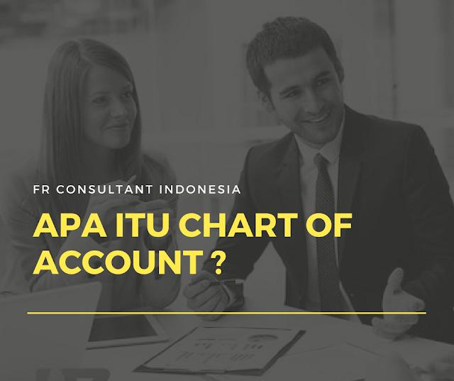 kelas-pembukuan-dan-pajak-04-apa-itu-chart-of-account
