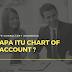 Belajar Chart Of Account