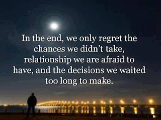 Quotes About Moving On 0088 1