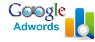 Benarkah Google Adwords Menjamin Pertumbuhan Marketing Bisnis ?