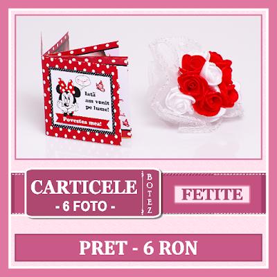 https://www.bebestudio11.com/2017/09/marturii-botez-carticele-6-foto-fetite.html