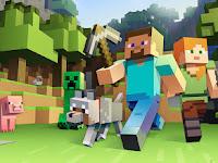 [GRATIS] New Minecraft Pocket Edition APK MOD 1.0.2.1