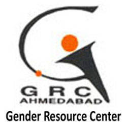 Gender Resource Center Recruitment 2018 for Counselor