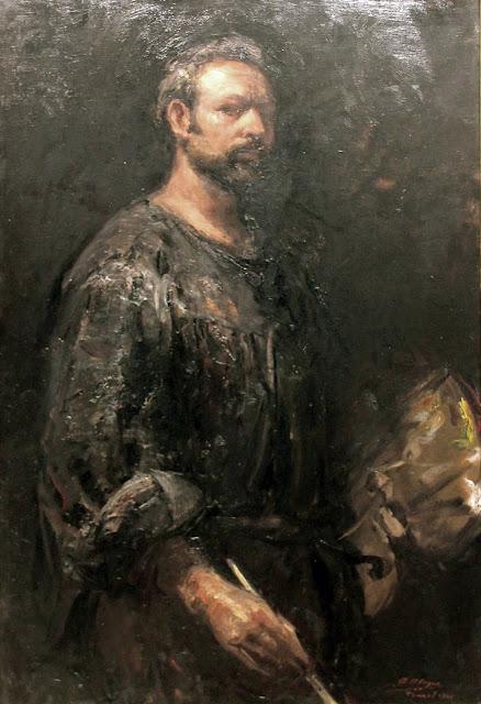 Agustín Alegre Monferrer