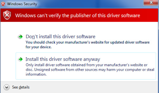 windows-can-not-verify-the-publisher-of-this-driver-software