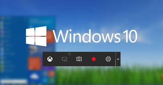 5 Software Screen Recorder Rekomendasi Untuk PC