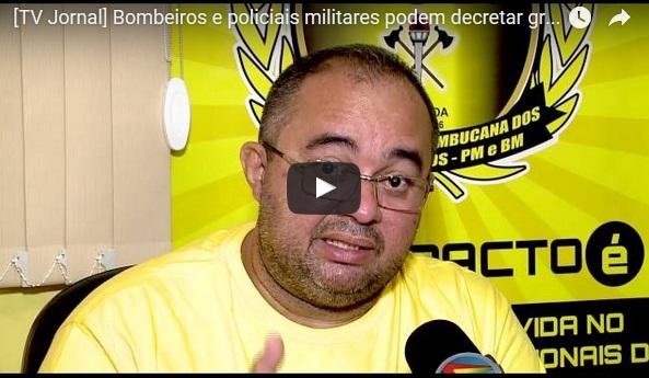 http://www.blogdofelipeandrade.com.br/2016/04/passou-na-tv-bombeiros-e-policiais.html