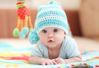 lovely-cuty-new-born-babywalls-sweety-babalu