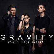 Talk - Against The Current