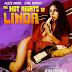 The Hot Nights of Linda (1975)