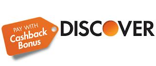 Discover.com Bonus