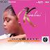 Download mp3 | Ritha Komba- Kivulini(Gospel).| New song Audio