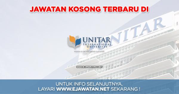 jawatan kosong kerajaan 2018