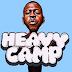 """Blac Youngsta divulga novo EP """"Heavy Champ""""; ouça"""