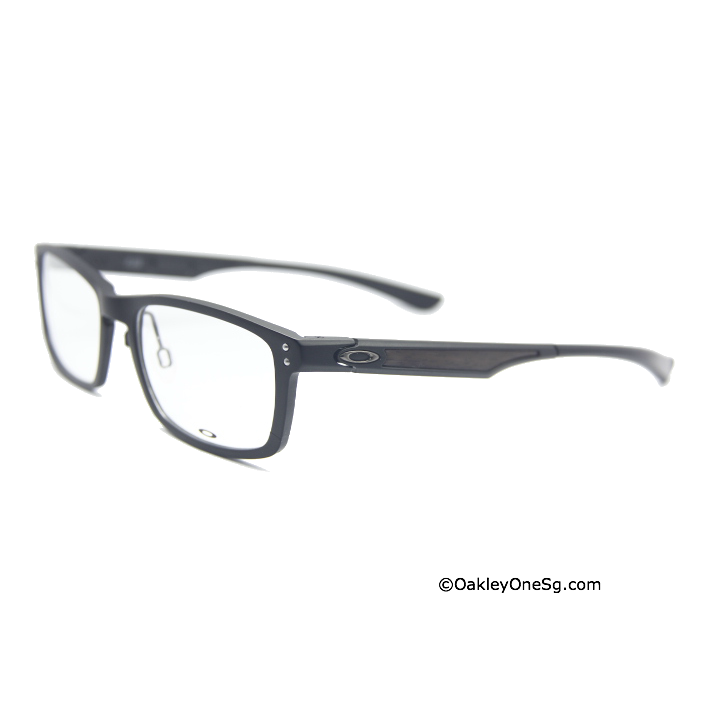 b998576a80 Oakley Spectacles Singapore « Heritage Malta