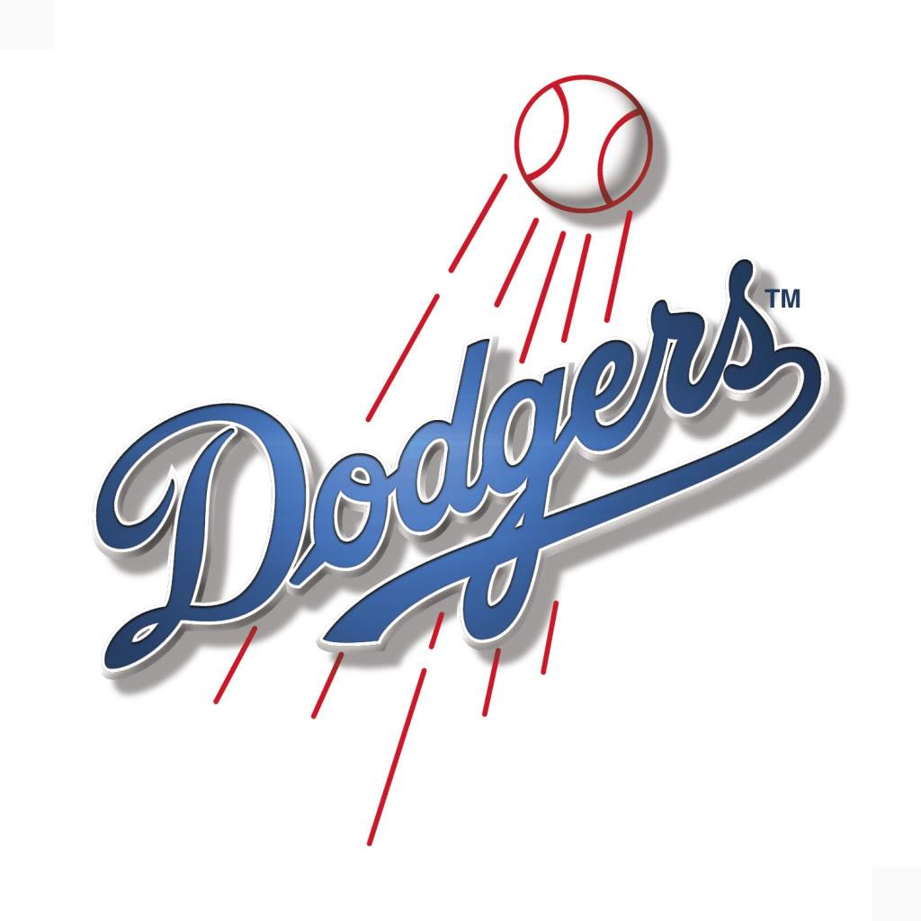 HD Wallpapers: Dodgers