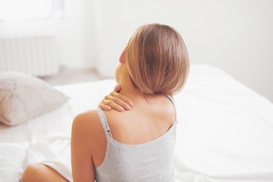 Understanding Neck Pain: Causes, Symptoms, and Treatments