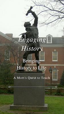 United States history, Philadelphia