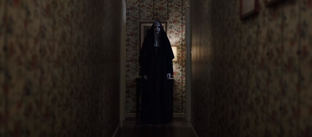 Watch conjuring 2 hd free