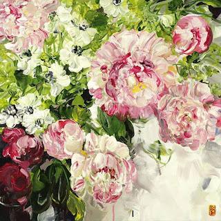 arte-pinturas-flores-cuadros