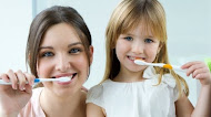 Dental Hygiene Tips You Must Know