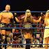 TNA Slammiversary 2017 Live Streaming Free