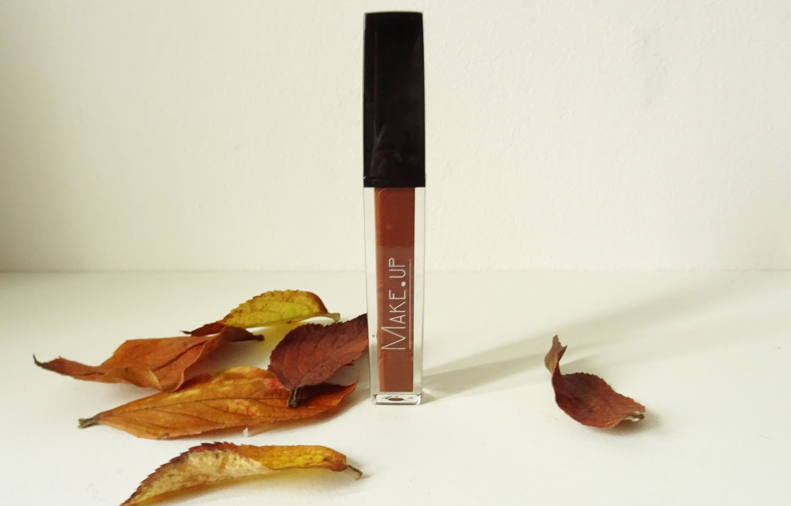 Friday Lipstick LipSinfonia by Charlayn