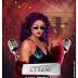 Dj X -  Crazie house mix vol... 4