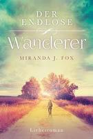 Der endlose Wanderer