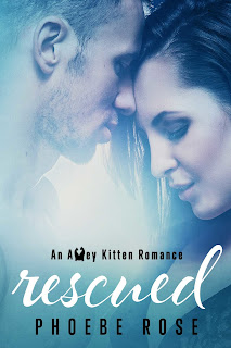 https://www.goodreads.com/book/show/25258215-rescued?ac=1&from_search=true