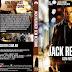 Capa Bluray Jack Reacher Sem Retorno [Exclusiva]
