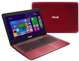 Asus A556U Drivers for Windows 10 64bit