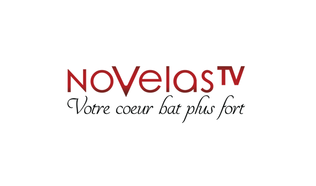 Novelas TV - Astra Frequency